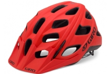 https://www.topbikes.nl/images/scale/Giro-Hex-MTB-Helm-Fietshelm-Matte-Glowing-Red_0.jpg?path=upload/webwinkel/producten/&profile=webshop-product-list-thumb