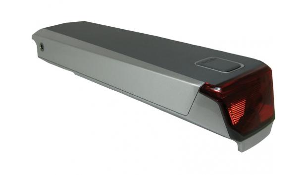Trek-r420-batterij -accu-39-cell-420wh_1.jpg?path=upload/webwinkel/producten/&profile=webshop-product-singleview-large