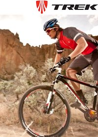 trek hardtail mountainbikes - off road fietsen