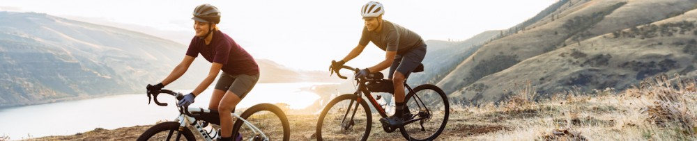 Trek Checkpoint Gravel Bikes 2021