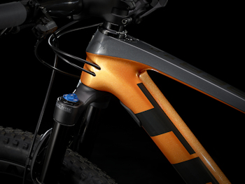 Trek Procaliber Knock Block